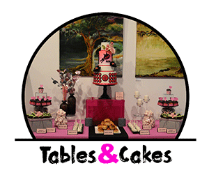 Tables&Cakes