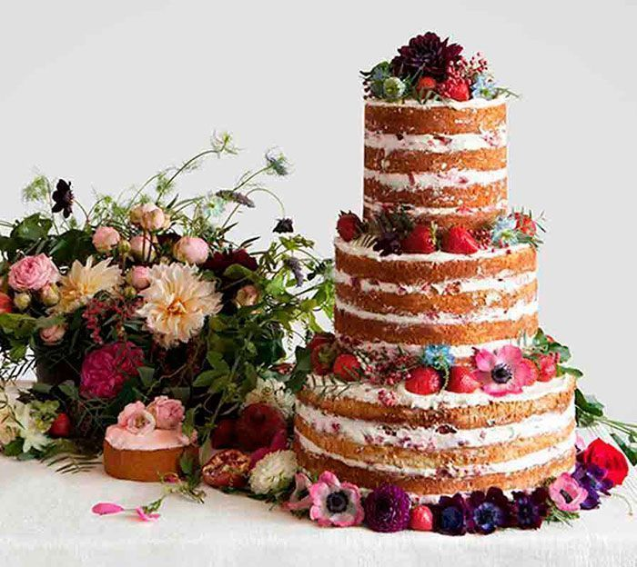 Naked Cakes 01