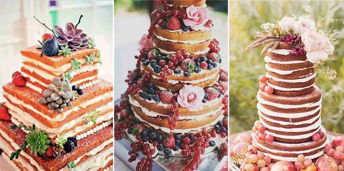 Naked Cakes 02