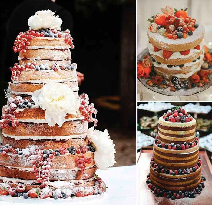 Naked Cakes 03