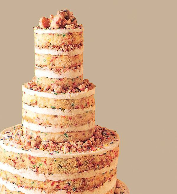 Naked Cakes 05